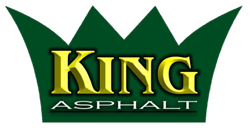 king-footer-logo